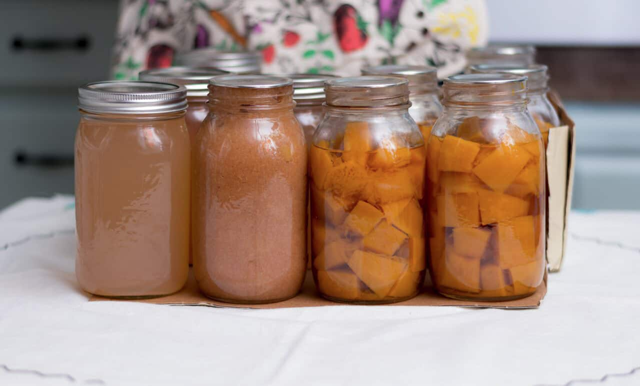 10 Must have Canning Tools for Preserving Food