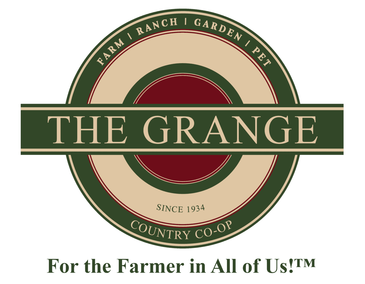 sponsor grange