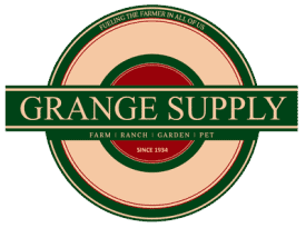 Grange Supply