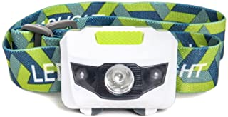 headlamps makes great gifts for homesteading kids